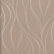 BN Wallcoverings, Moods 17373