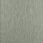 BN Wallcoverings, Moods 17336