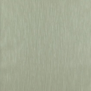 BN Wallcoverings, Moods 17332