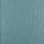 BN Wallcoverings, Moods 17330