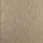 BN Wallcoverings, Moods 17331