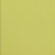 BN Wallcoverings, Moods 17304
