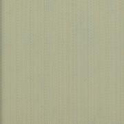 BN Wallcoverings, Moods 17302