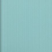 BN Wallcoverings, Moods 17306
