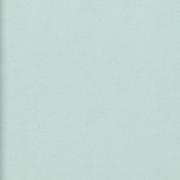 BN Wallcoverings, Moods 17316