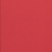 BN Wallcoverings, Moods 17312