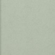 BN Wallcoverings, Moods 17311