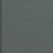BN Wallcoverings, Moods 17315