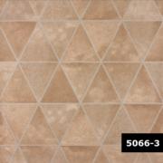 Skin 5066-3, Arte