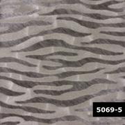 Skin 5069-5, Arte