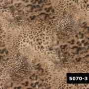Skin 5070-3, Arte
