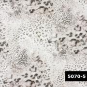Skin 5070-5, Arte