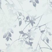 BN Wallcoverings, Denim 17591