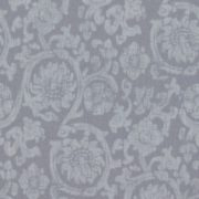 BN Wallcoverings, Denim 17605