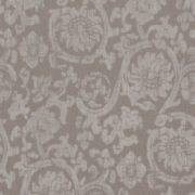 BN Wallcoverings, Denim 17608