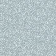 BN Wallcoverings, Denim 17614