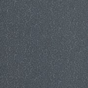 BN Wallcoverings, Denim 17615