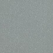BN Wallcoverings, Denim 17617