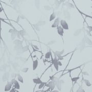 BN Wallcoverings, Denim 17592