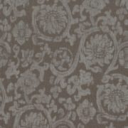 BN Wallcoverings, Denim 17601