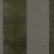 Flamant Suite 3 - Velvet 18100