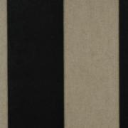 Flamant Suite 3 - Velvet 18101