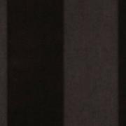 Flamant Suite 3 - Velvet 18102