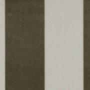 Flamant Suite 3 - Velvet 18105
