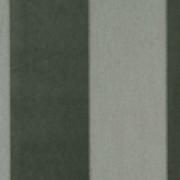 Flamant Suite 3 - Velvet 18106