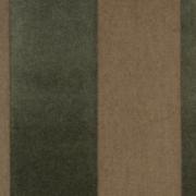 Flamant Suite 3 - Velvet 18107