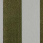 Flamant Suite 3 - Velvet 18108