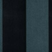 Flamant Suite 3 - Velvet 18109
