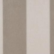 Flamant Suite 3 - Velvet 18110