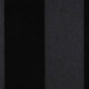 Flamant Suite 3 - Velvet 18111