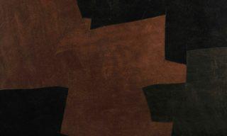 black-brown-bark-3001