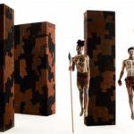 black-brown-bark-3001-sfeer