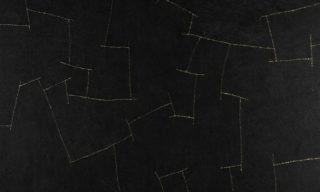 black-gold-bark-3004