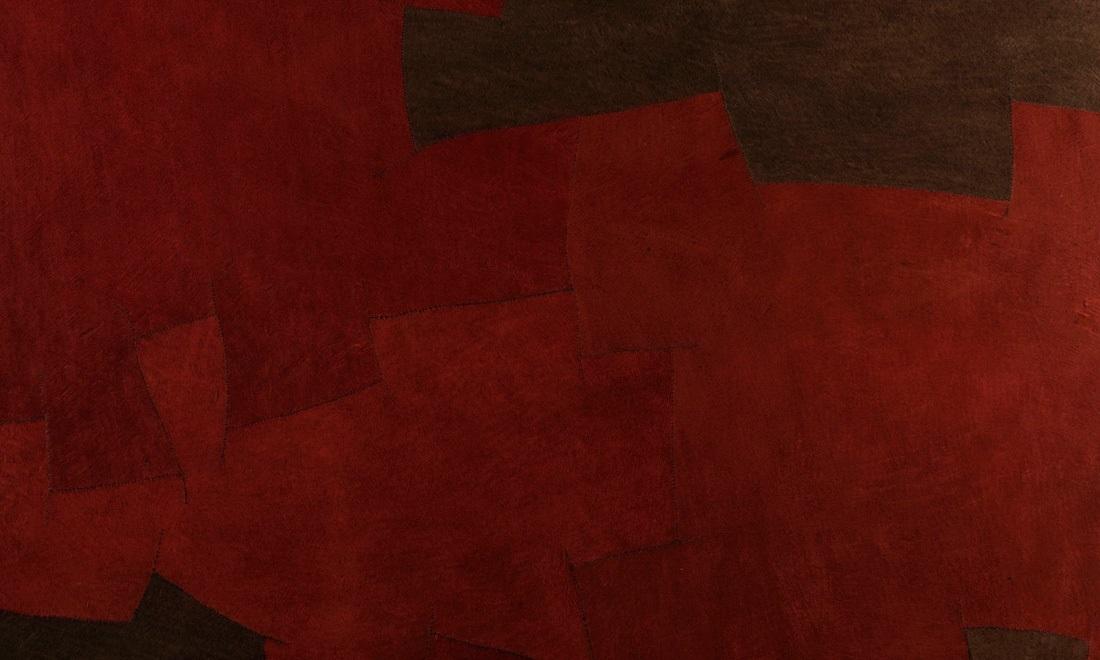 Bark Cloth, Arte, Black gold Bark 3003