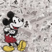 Disney Mickey Mouse & Friends