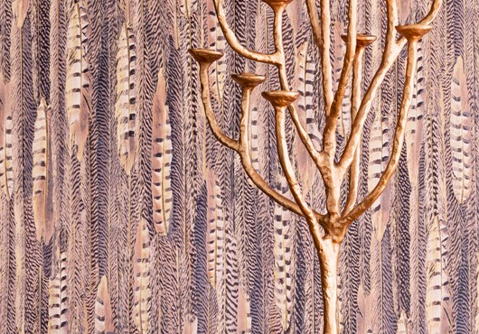 Curious, BN Wallcoverings