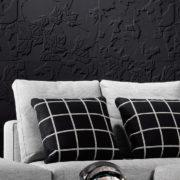 Eclipse - Black & White Edition, Arte