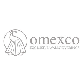 Behang Omexco by Arte