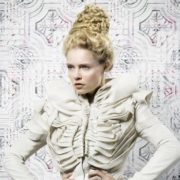 Neo Royal by Marcel Wanders, BN Wallcoverings