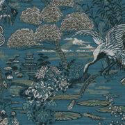 Curiosa, Arte - Lotus 13500