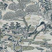 Curiosa, Arte - Lotus 13502