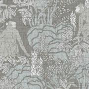 Curiosa, Arte - Langur 13531