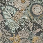 Curiosa, Arte - Euphoria 13551