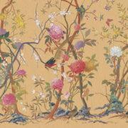 Les Décors d'Arte, Arte, Décor Chinois 19000