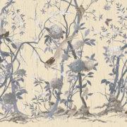 Les Décors d'Arte, Arte, Décor Chinois 19010
