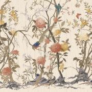 Les Décors d'Arte, Arte, Décor Chinois 19020